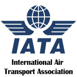 IATA-1-thegem-person
