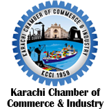 Karachi-Chamber-of-Commerce-Industry-KCCI-1-thegem-person