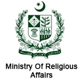 Ministry-Religious-Affairs