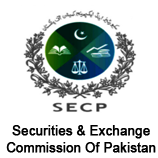 Securities-&-Exchange-Commission-Of-Pakistan