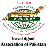 Travel-Agent-Association-of-Pakistan-TAAP-1-thegem-person